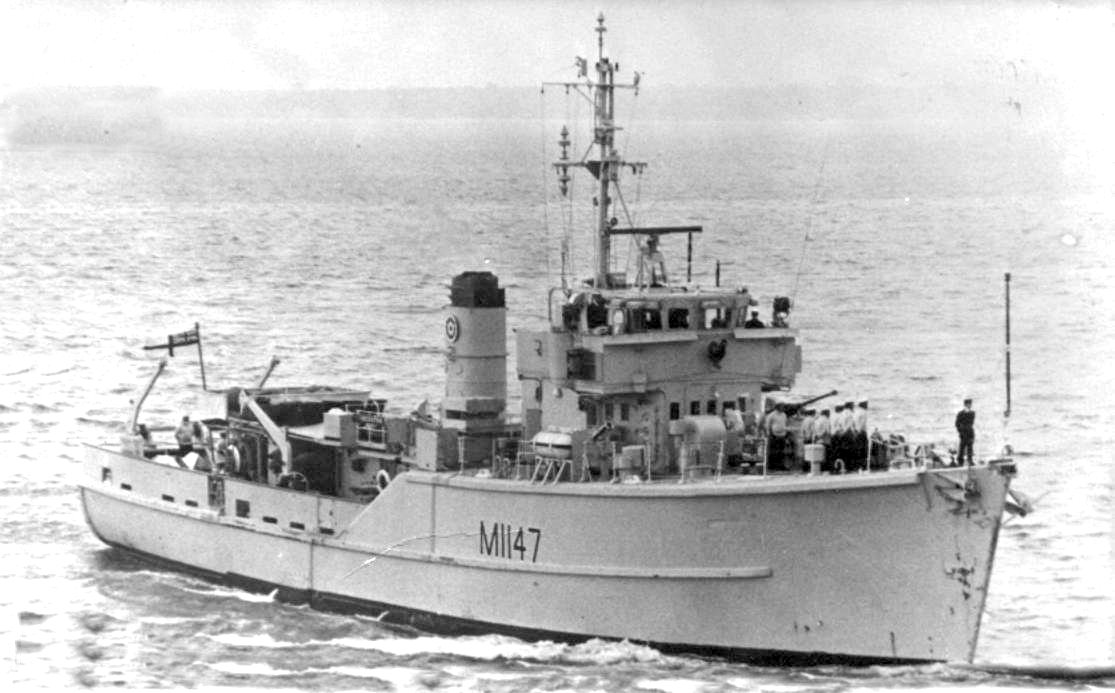hmsbossington1.jpg